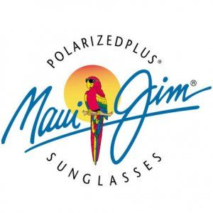 Maui Jim - Plattner Optik GmbH